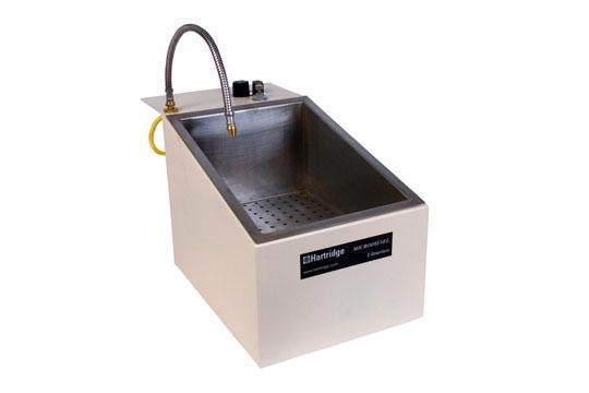 HM1009 Промывочная ванна