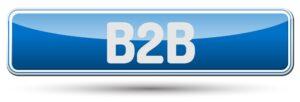 b2b вход